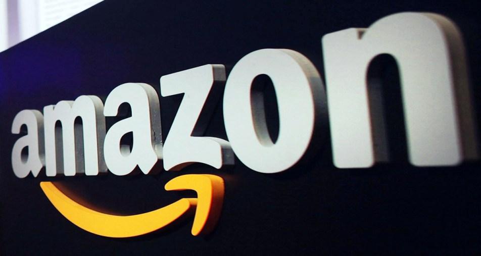 Amazon, gözünü 50 milyarlık Türk pazarına dikti