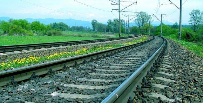 Komşulardan ortak demiryolu hattı projesi