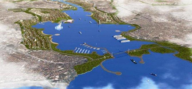Yüksel Proje Kanal İstanbul'u da aldı
