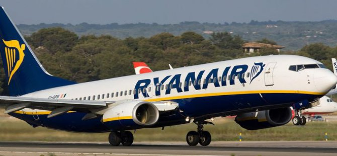 Havacılık devi 2 bin uçuşunu iptal edecek