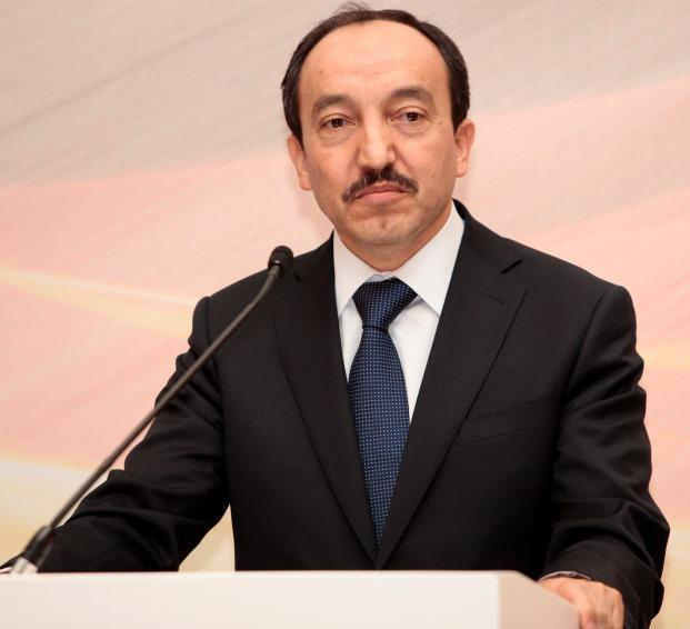 Mehdi Gönülalçak hayatını kaybetti