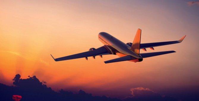 Pegasus Erbil'e uçuşları durdurdu