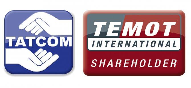 Taner Kavkacı, Temot International'ın yönetiminde!