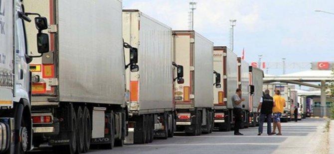 İran'dan ticareti kolaylaştıracak adım