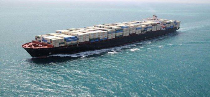 İran deniz filosunu güçlendiriyor
