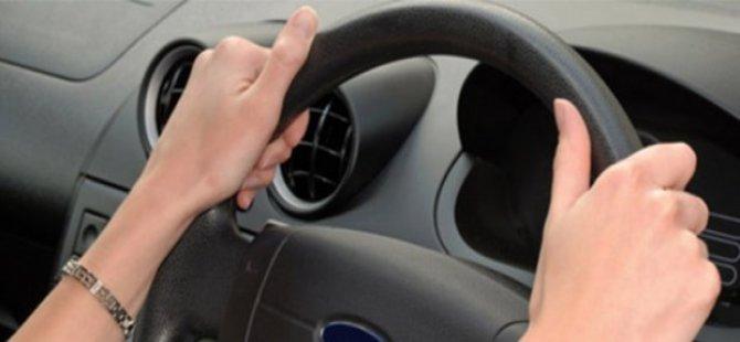 Sürücü Kursu Yönetmeliğinde değişiklik. Ön sınav kaldırıldı