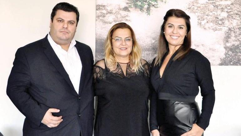 Aile barıştı, Aras Kargo'da hisse satışı yok
