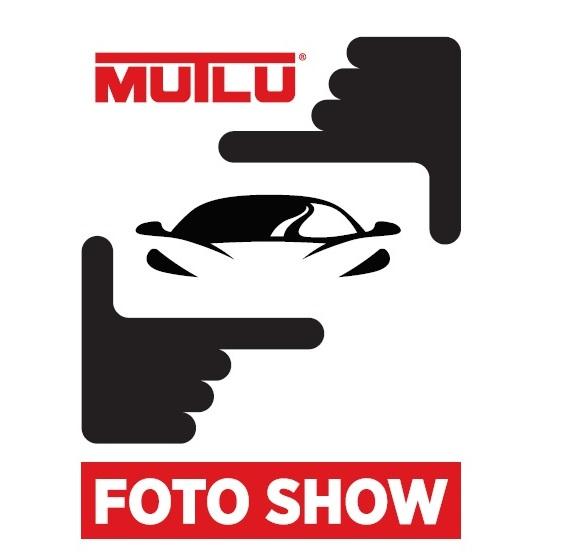 Mutlu Akü ve OGD yılın otomobil fotoğrafını seçiyor!