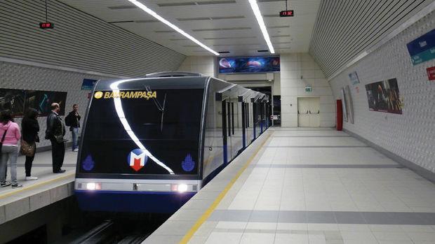 3. Havalimanı Metro Hattı Nerelerden Geçecek?