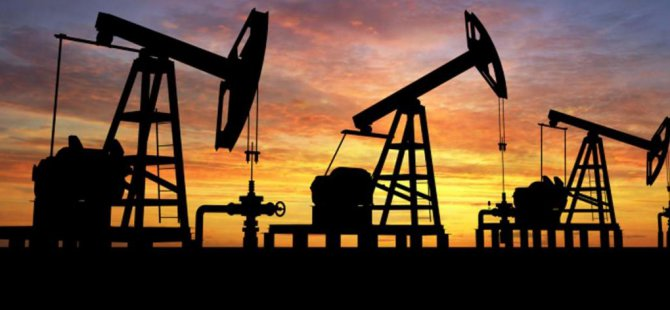 Petrol, 2018'de ne olacak?