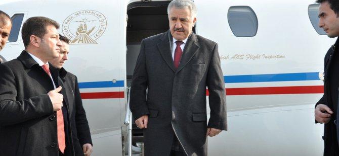 Türkiye-Katar ilişkileri artarak devam ediyor