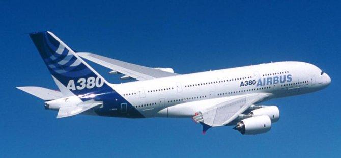 Airbus, Türk Füzelerini Tercih Etti