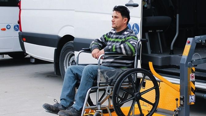 Düelsan, engelli sistemiyle pazarın yüzde 30'una ulaştı