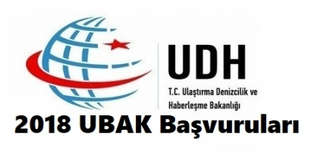 UBAK izin belgeleri revize edildi
