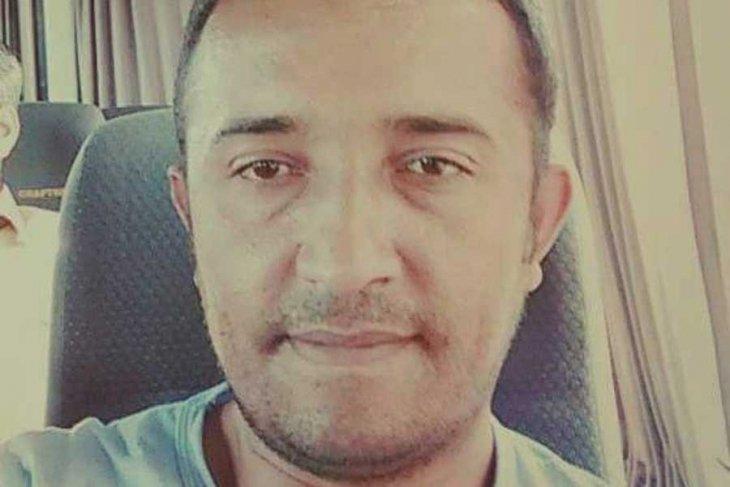 Malta bandıralı gemide iş kazası: 1 ölü