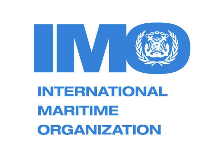 Türkiye yeniden IMO Konsey Üyeliğine seçildi