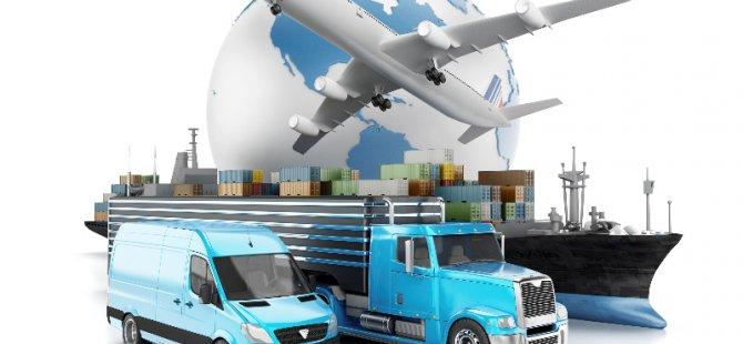 Lojistik merkezi bakır sektörüne 150 milyon dolar katkı sağlar