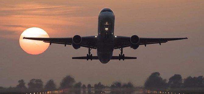 IATA'dan havacılık sektörüne müjde