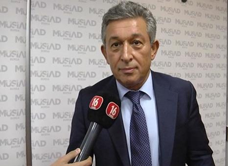 480 yabancı, Türk lojistik sektöründen %30 pay alıyor