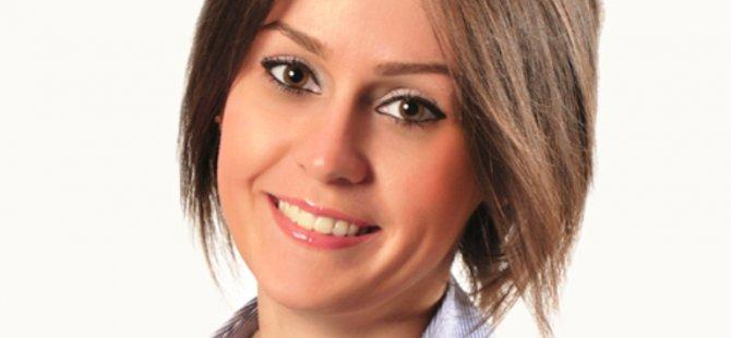Anadolu Isuzu İletişim Departmanında Atama