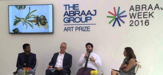 Abraaj Group'tan Türkiye'de yeni ortaklık