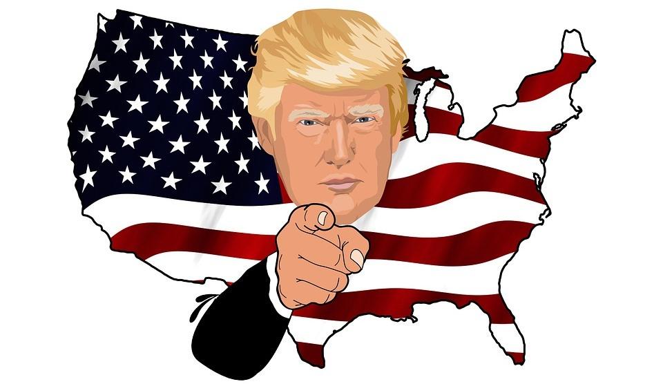 """ABD'den """"çıkmaz ayın son çarşambası""""na vize randevusu"""
