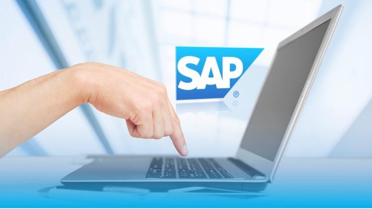 """SAP'den müşterilerine """"İran ile çalışmayın"""" uyarısı"""