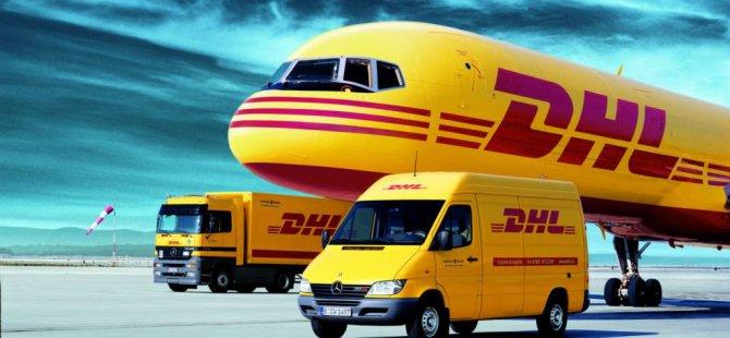 DHL Freight Türkiye'ye yeni genel müdür