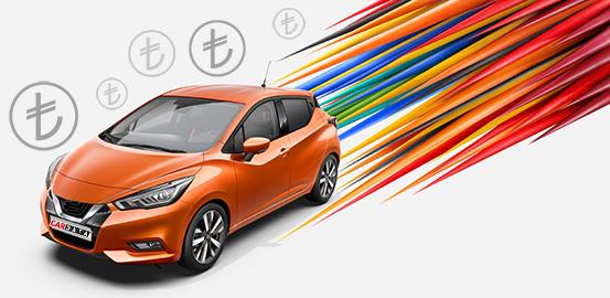 Renault müşterileri 2.elde Cardata farkını yaşayacak