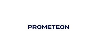 Prometeon filo yöneticileri ile buluştu