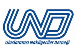 Türk taşımacılar dönüşte yük bulamıyor