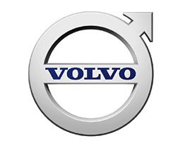 Arkas Otomotiv ve Volcar'a dört mükemmellik ödülü