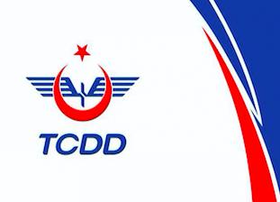 İzmit Yüksek Hızlı Tren İstasyonu Kartepe'ye yapılacak