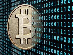 Japon Havayolu martta Bitcoin kabulüne başlıyor