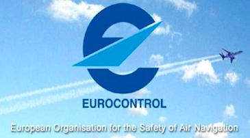 Türkiye, Avrupa uçuş trafiğine en fazla katkı yapan ikinci ülke