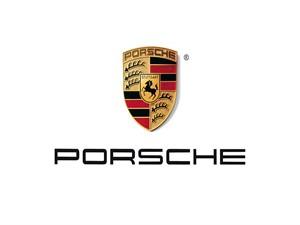 Porsche üretiminde artırılmış gerçeklik dönemi