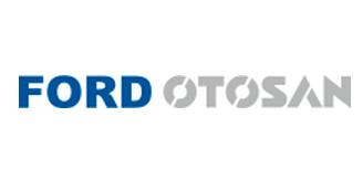 Ford Otosan'dan 1 Milyar TL'lik yatırım