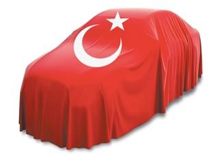 Sanayi Bakanı'ndan yerli otomobil açıklaması