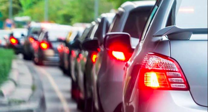 Trafik sigortasına yüzde 5 zam