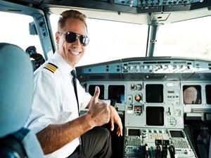 THY, pilot alımı için ilk kez 11 ilana birden çıktı!