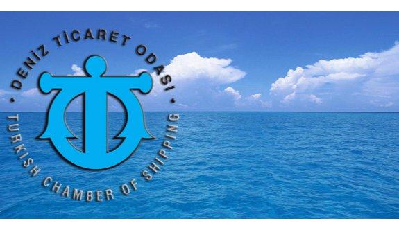 DTO, seçim ihlali yapan personeli görevden aldı