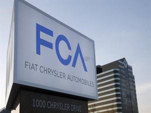 22 milyar dolar 'Fiat' verdi