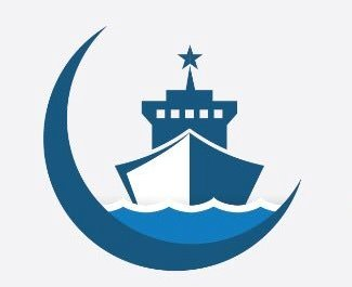 """""""Katar'ın tüm deniz projelerine talibiz"""""""