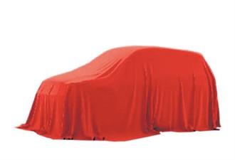 Yerli otomobilin ilk prototipi 2019'da Cenevre'de sergilenebilir
