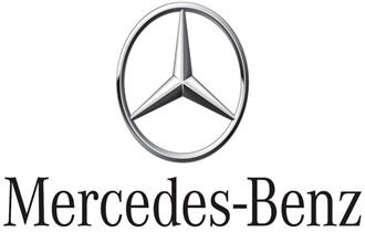 Mercedes, İran operasyonunu durdurduğunu açıkladı