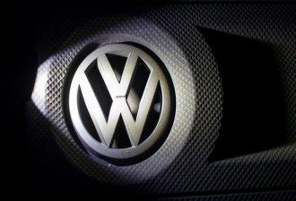 Alman devinden elektrikli otomobil için 20 Milyar Euroluk atak!