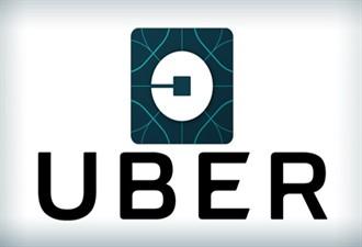 UBER kullanıcısı 10 günde 5 kat arttı