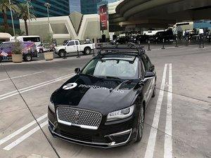 Uber kazasından sonra yeni önlem: Phantom Auto
