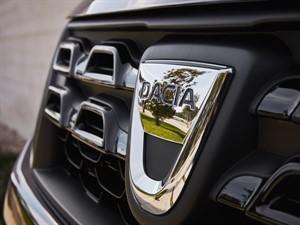 Dacia'da nisan ayına özel sıfır faiz fırsatı