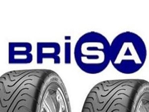 Brisa - Bridgestone lastikler ayağınıza geliyor